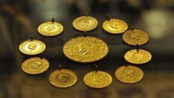 """""""Türkiye'de 2.500 ila 5 bin ton altın yastık altında"""""""