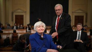 Piyasaların 2 sınavı; Fed ve TCMB