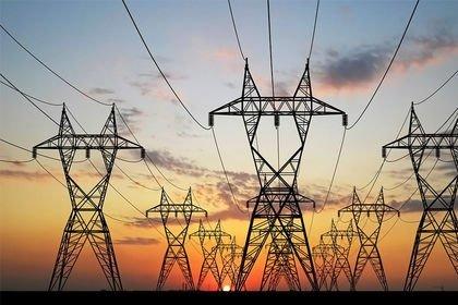 Elektrik tüketimi Kasım'da arttı