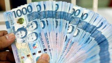 Gelişen ülke paraları peso öncülüğünde yükseldi