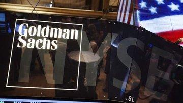 Goldman Türkiye'nin 2017 büyüme tahminini yükseltti