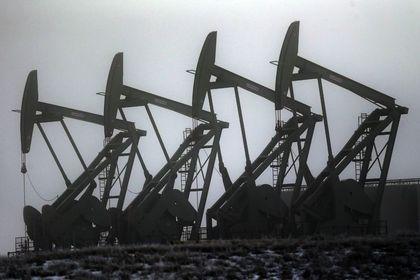 Brent petrolü 2.5 yılın zirvesine çıktı