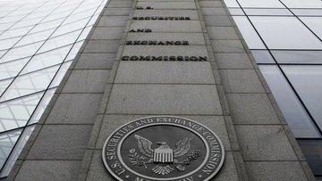 """SEC Başkanı yatırımcılara sanal paralarda """"garanti kazanç..."""