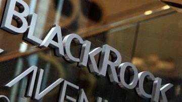 BlackRock 2018'de Fed'den 3 faiz artırımı bekliyor