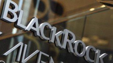 BlackRock Bitcoin'u finansal varlık olarak görmüyor