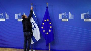 Netanyahu AB'den destek bulamadı, şehri terk etti