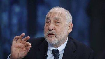 Stiglitz: Bitcoin açık ve şeffaf değil