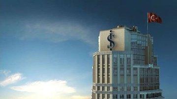 İş Bankası 412 milyon dolarlık kaynak sağladı