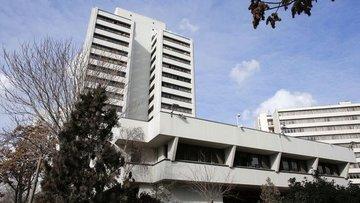 Unicredit/Gkionakis: TCMB'den 100 baz puanlık faiz artışı...