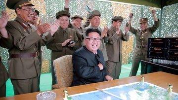 Bitcoin fiyatlarındaki artıştan Kuzey Kore servet kazanıy...