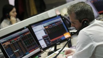 Küresel Piyasalar: ABD hisseleri kazançlarını azalttı, do...