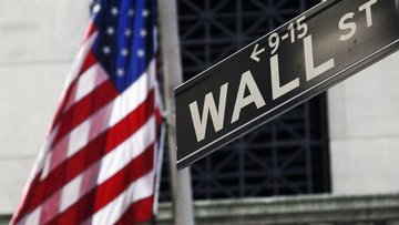 New York Borsası'nda rekorlar devam ediyor