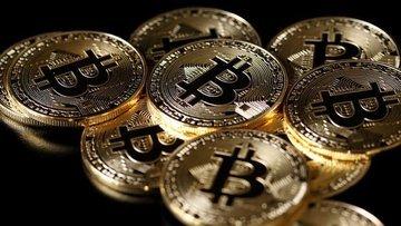 Maliye, SPK, Merkez Bankası Bitcoin'i gözaltına aldı