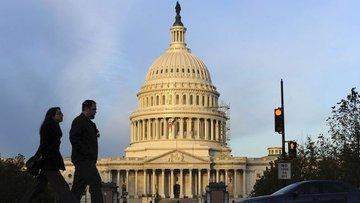 Cumhuriyetçilerden vergi reformunda iki kritik değişiklik