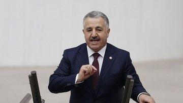 Türkiye Kart geliyor, tüm işlemler tek kartta