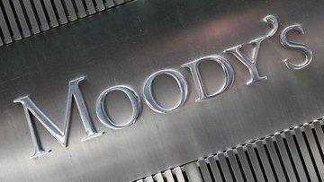 """Moody's: Türkiye şirketlerinin 2018 görünümü """"negatif"""""""