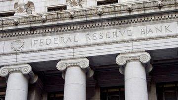 Fed toplantısında neler izlenecek?