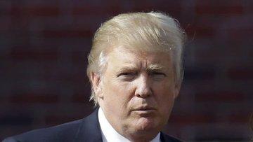 Trump: Kongre vergi reformunda anlaşmaya vardı