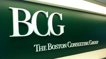 BCG: Borsada düşüş beklentisi finans krizinden beri en yü...