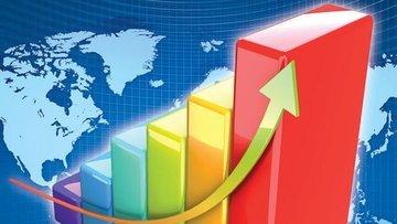 Türkiye ekonomik verileri - 14 Aralık 2017