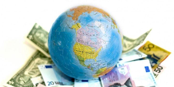 Süper Perşembe: 12 merkez bankası politika toplantılarını gerçekleştirecek