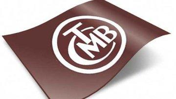 TCMB 1.25 milyar dolarlık döviz depo ihalesi açtı - 14.12...