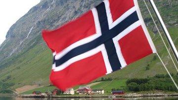 Norveç MB faiz değişikliğine gitmedi