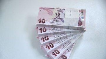 Katılım bankacılığının aktif büyüklüğü 150 milyar liraya ...