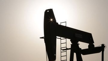 Kasımda küresel petrol arzı arttı