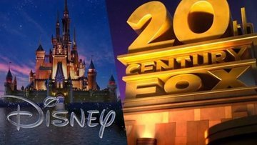 Walt Disney Fox'u 52 milyar dolara satın aldı