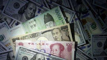 Gelişen ülke paraları karışık seyrediyor
