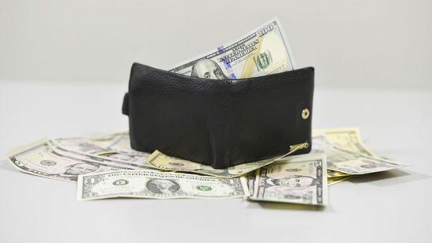 Fed faiz artışları petroldeki rallinin önüne geçebilir