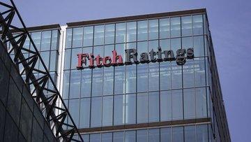 Fitch Türkiye'nin 2018'de % 3.9 büyümesini bekliyor