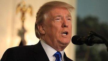 Trump'tan Yeşil Kart uygulamasına çözüm önerisi