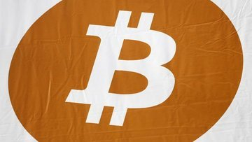Avrupa Birliği'nden Bitcoin kararı