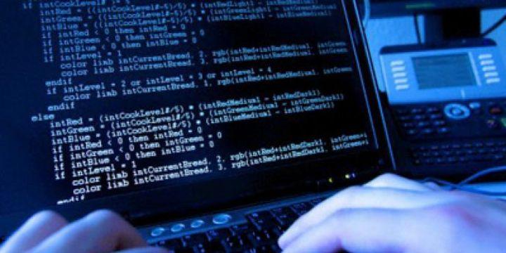 Güney Kore sanal para borsalarının hacklenmesinde Kuzey Kore şüphesi