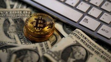 Bitcoin CME vadelileri ile Wall Street sahnesine çıkıyor
