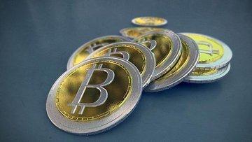 """""""Bitcoin'de yeni hedef 300-400 bin dolar"""""""