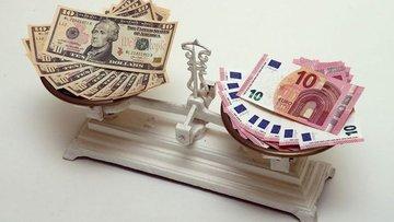 Serbest piyasada döviz açılış fiyatları (18.12.2017)