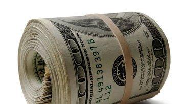 Dolar/TL haftaya 3.85'ten başladı