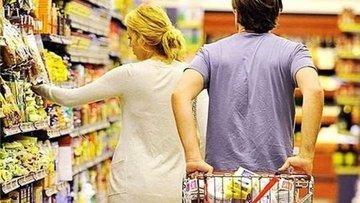 Bloomberg HT Tüketici Güven Ön Endeksi Aralık'ta yükseldi