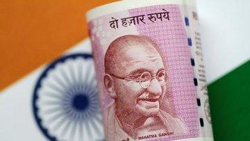 Çoğu gelişen ülke para birimi düşüşte