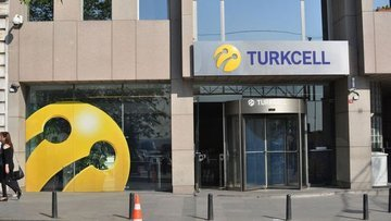 Turkcell, Kıbrıs'ta Lifecell'in kuruluş işlemlerini tamam...