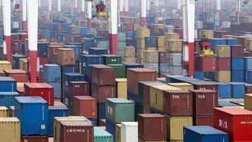 Makine ihracatında hedef 13,5 milyar dolar