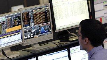 Küresel Piyasalar: Dolar düşerken hisse senetleri haftaya...