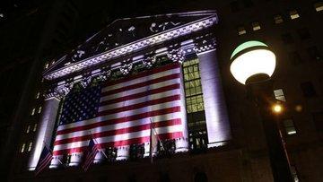 ABD borsaları rekorla açıldı