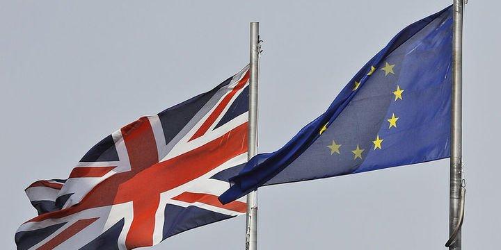 Brexit müzakerelerinde yeni süreç