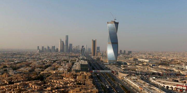 """Reuters: """"Riyad"""
