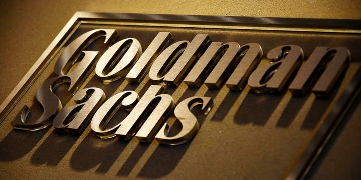 Goldman: Altın fiyatı 2018 ortasında 1,200 dolara iner
