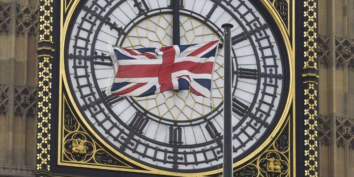 AB Komisyonu: Brexit geçiş süreci 31 Aralık 2020